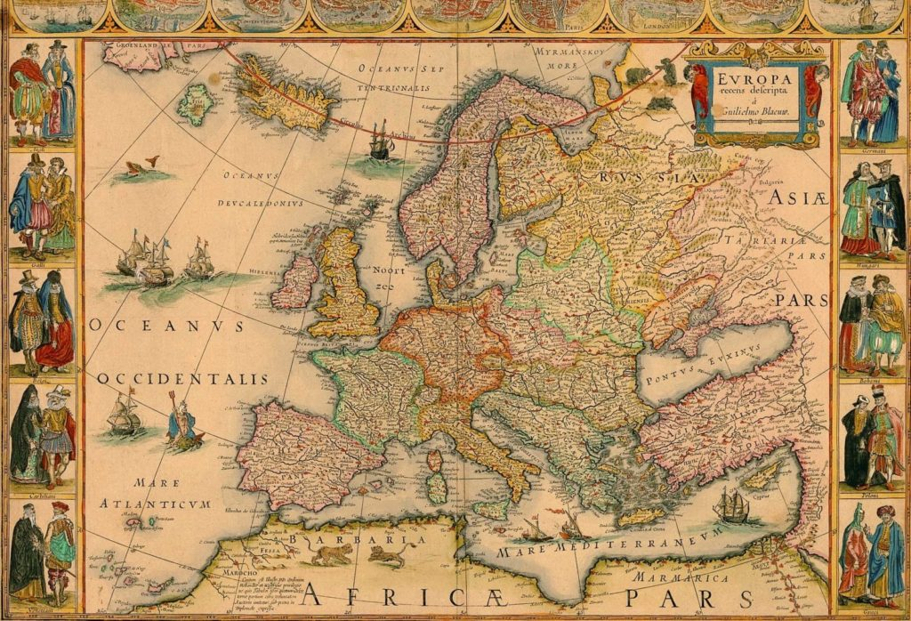 Франция в XV веке