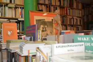 Французская литература