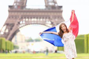 Экономика Франции