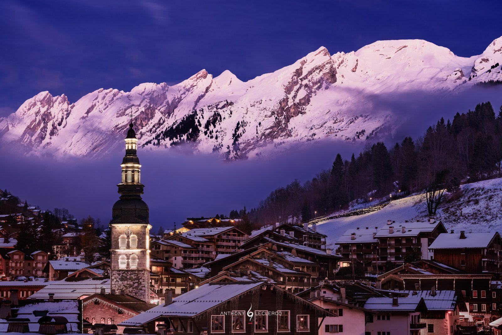 Рона - Альпы, Франция