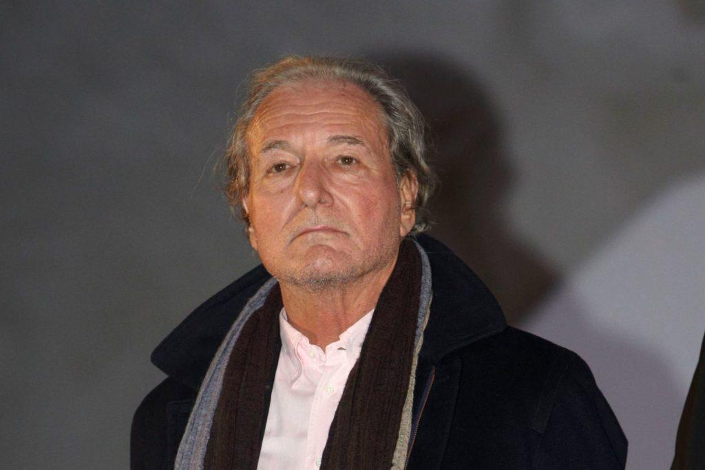 Клод Зиди Claude Zidi