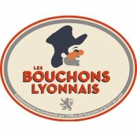 Знак качества Бушонов Лиона