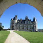 Новая Аквитания, Франция