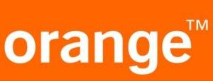 Французская сим-карта Orange Holiday