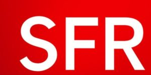 Welcome Package от SFR