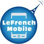 Le Frenchmobile