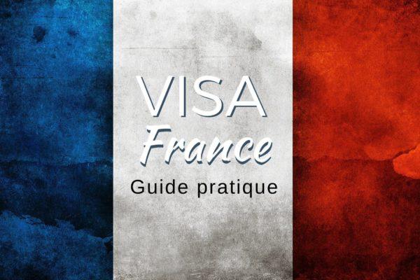 Виза во Францию стоимость 2019