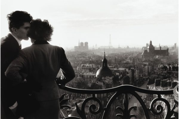 Willy Ronis фотографии