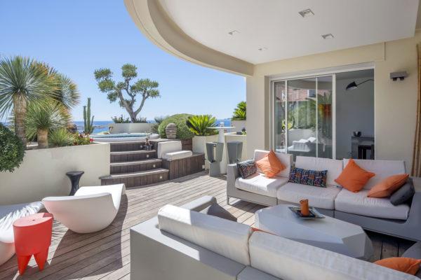 Купить квартиру в Марселе