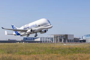 Москва Тулуза авиабилеты цена прямые рейсы дешево