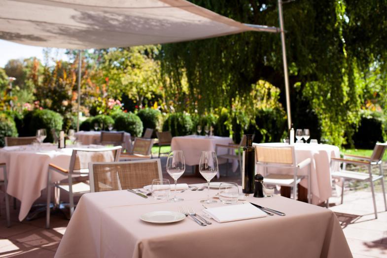 Рестораны французской кухни в Страсбурге