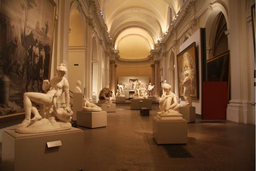 Музеи Лиона