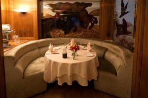 Где вкусно и недорого поесть в Ницце