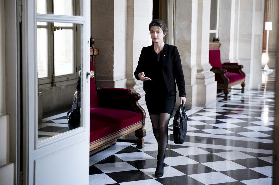 Коронавирус 2020 во Франции